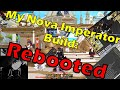 On The Spot Nova Imperator Guide: Rebooted