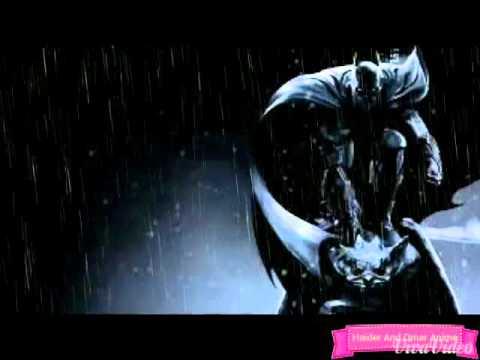أجمل صور بات مان فارس الضلام Batman Dark Knight Youtube