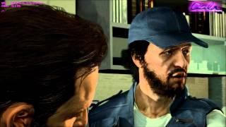 Max Payne 3 PC Gameplay HD 1440p