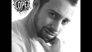 JESUS LOPEZ DJ® FT DANIEL HAAKSMAN & MC GW - Eu Quero Putaria (Original Mix)