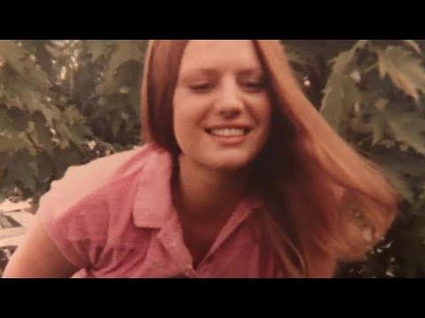 Body of 'Buckskin Girl' Found Strangled in 1981 Identified Through DNA
