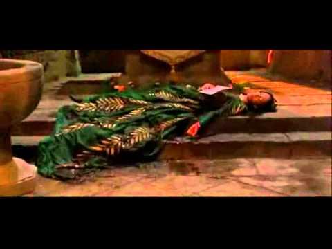 Bram Stoker's Dracula Introduction