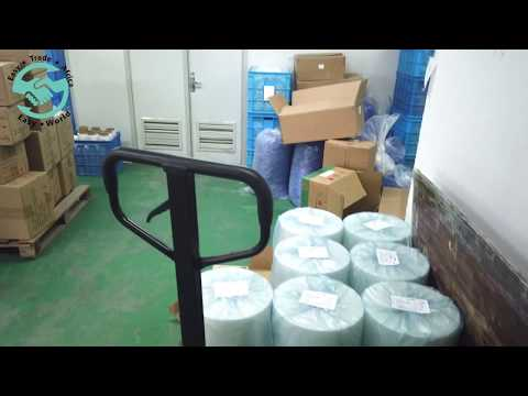 Medical Factory Tour | MEDICAL EQUIPMENT | EASY TRADE AFRICA | CHINA
