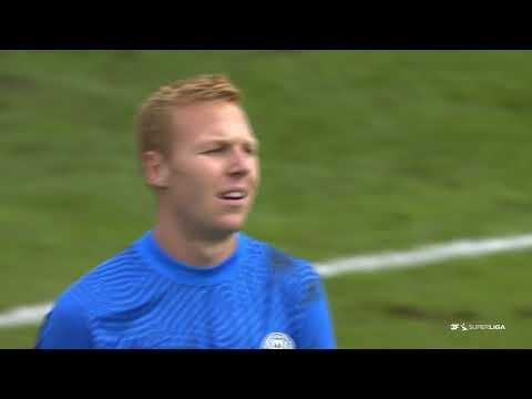 Vejle - Viborg FF 1-1