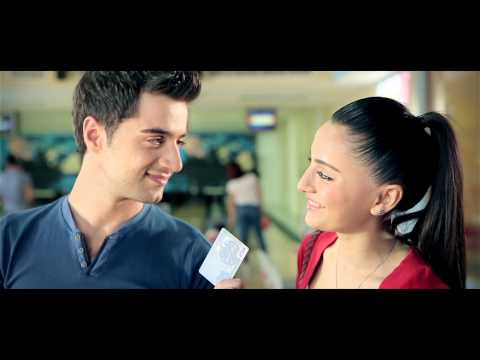 VTB Bank Commercial