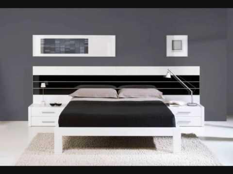 Www muebles salvany es la gran exposici n dormitorios for Muebles salvany