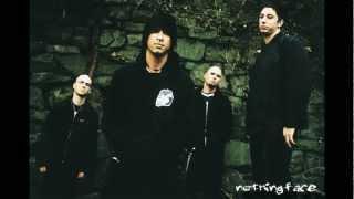 Nothingface - Patricide