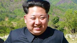 Kim Jong Un Bans Western Clothing, Piercings