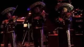 mariachi gama mil (que bonita es mi tierra)
