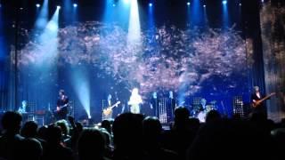 Ina Müller - Wenn du nicht da bist / Drei Männer her - live @ Westfalenhalle Dortmund - 23.03.2014