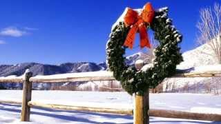We Need A Little Christmas - Percy Faith - Merry Christmas 2015!