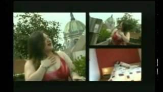 Cheb Rayan   Rima - Dana Dana (Clip Officiel).flv