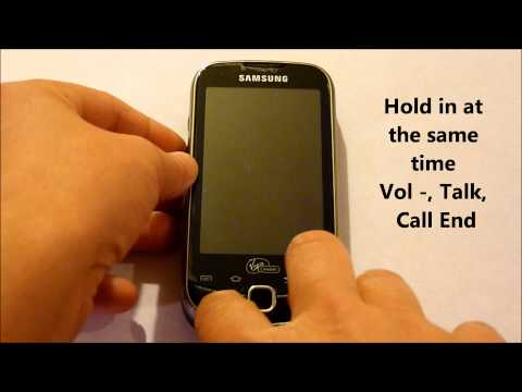 Samsung galaxy anycall software free download