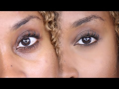 What's Your Story: Conversations in Colorism with Dr. Varun Gandhi from YouTube · Duration:  1 hour 43 minutes 50 seconds