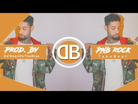 [FREE] PNB Rock x YFN Lucci Type Beat -