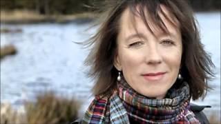 Anne Dorte Michelsen - Det var en sommeraften