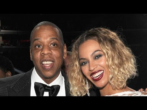 Beyonce and Jay-Z Are Now a Billionaire Couple