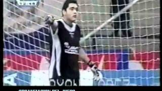 Cover images brayan lopez yepes4.mp4