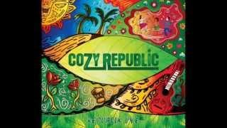 Cozy Republic - Bisa setia