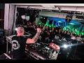 Alex Di Stefano Live At VII Manchester UK 02 02 2019 mp3