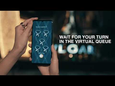 App Demo   BVL SERPENTI