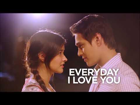 ABS-CBN TVplus: 'Baka Bukas' at 'Everyday I Love You' and more sa KBO!