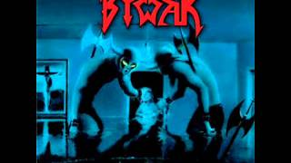 Watch Bywar Inquisition video