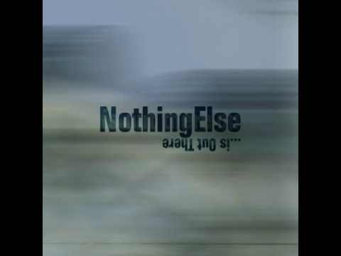 NothingElse - Madilim