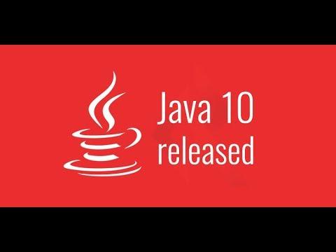 Latest jdk 8 offline installer direct download links.