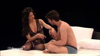Undressed - Alejandra & Filipe thumbnail