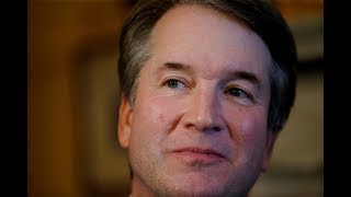 What you should know about Brett Kavanaugh's life and record