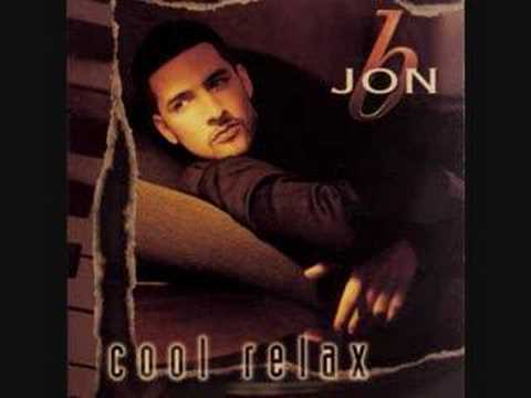 jon b-dont say