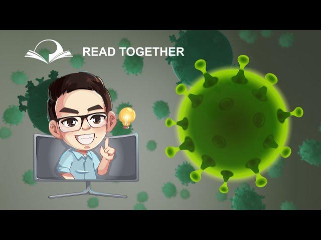 ฉีดแอลกอฮอล์ทั่วร่างกายสามารถฆ่า Coronavirus ได้หรือไม่ - Read Together