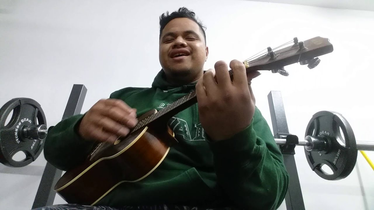 Ms beautiful by rebel souljahz ukulele cover youtube ms beautiful by rebel souljahz ukulele cover hexwebz Image collections