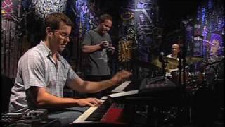 Gabriel Grossi | A lenda do Abaeté (Dorival Caymmi) | Instrumental SESC Brasil
