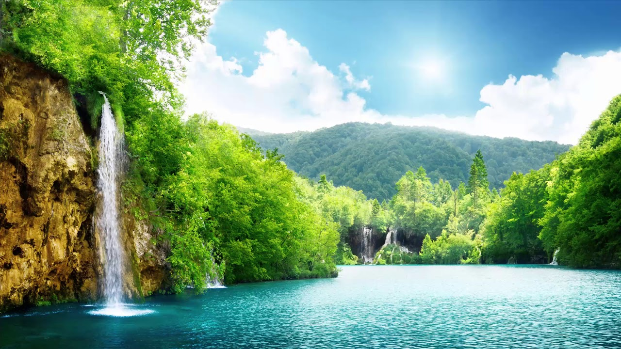 Great Wallpaper Home Screen Nature - maxresdefault  Pictures_1007168.jpg