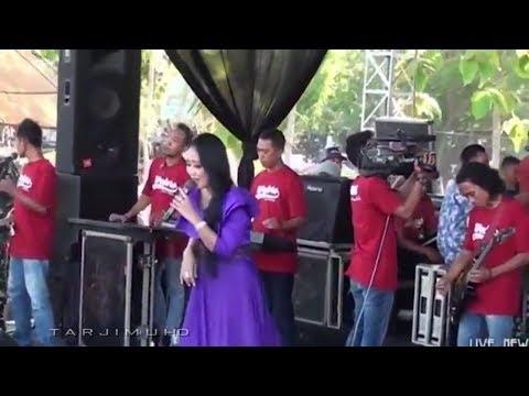 New Palapa Benci Voc  Anisa Rahma HD