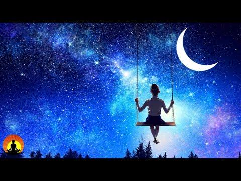 🔴 Sleep Music for Quarantine 24/7, Insomnia, Sleep Meditation, Calming Music, Study Music, Sleep