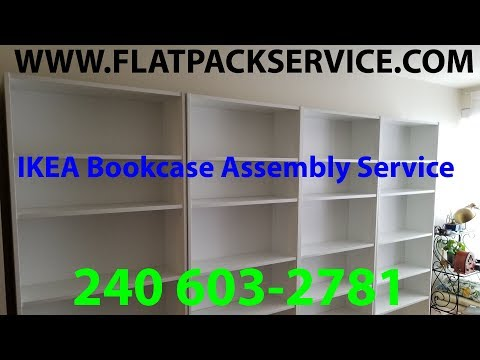 ikea-billy-bookcase-assembly-in-washington-dc-md-&-va-by-flatpack-assembly-240-603-2781