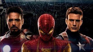 Первый мститель 3: Гражданская война 2016 дата выхода фильма