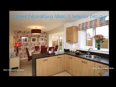 Interior design images for kitchen   Modern Style Kitchen decor Design Ideas & Picture
