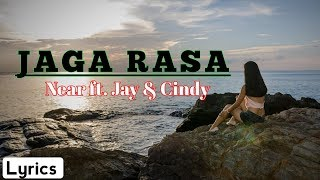 near-jaga-rasa-cover-hlf-ft-jay-cindy---