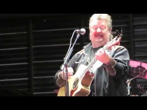 Joe Diffie - My Give A Damn's Busted