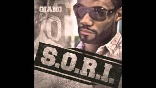 GIANO:  S.O.R.I. (FULL ALBUM) @RobGiano @Symbolycone @Illmindproducer @Sinuous1 @Azarelstar