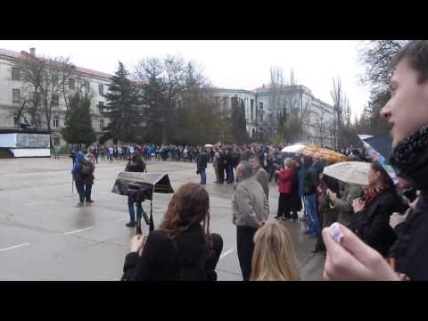 Здоровое поколение Кавказа - реабилитационный центр