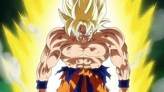 vuclip Dragon Ball Super [AMV] - Courtesy Call [HD]