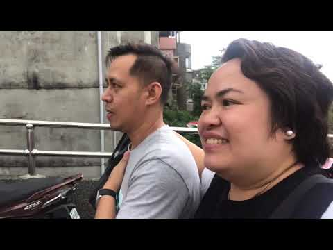 taiwan-adventure:-yehliu,-jiufen,-shifen.-day2,-part-2:-vlog-20