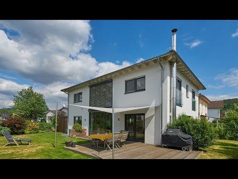 exklusives-freistehendes-einfamilienhaus-in-seeheim-jugenheim
