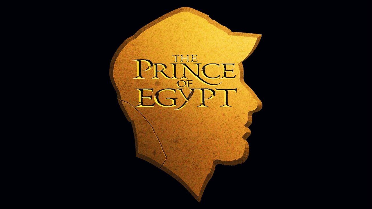 Download The Prince of Egypt - Nostalgia Critic