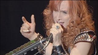 Neo Universe 2013 Final Series Grateful Birth Final Live at BUDOKAN...